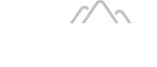 Belmont Labels